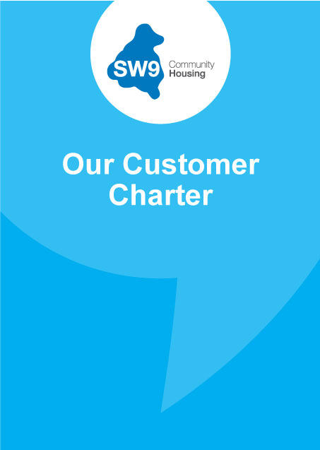 SW9-Customer-Charter-cover.jpg