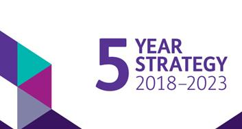 Image for Network Homes' new Five Year Strategy