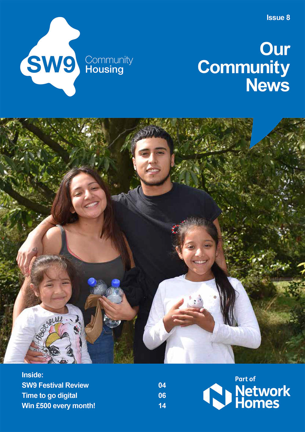 SW9 Winter Newsletter Front cover.jpg