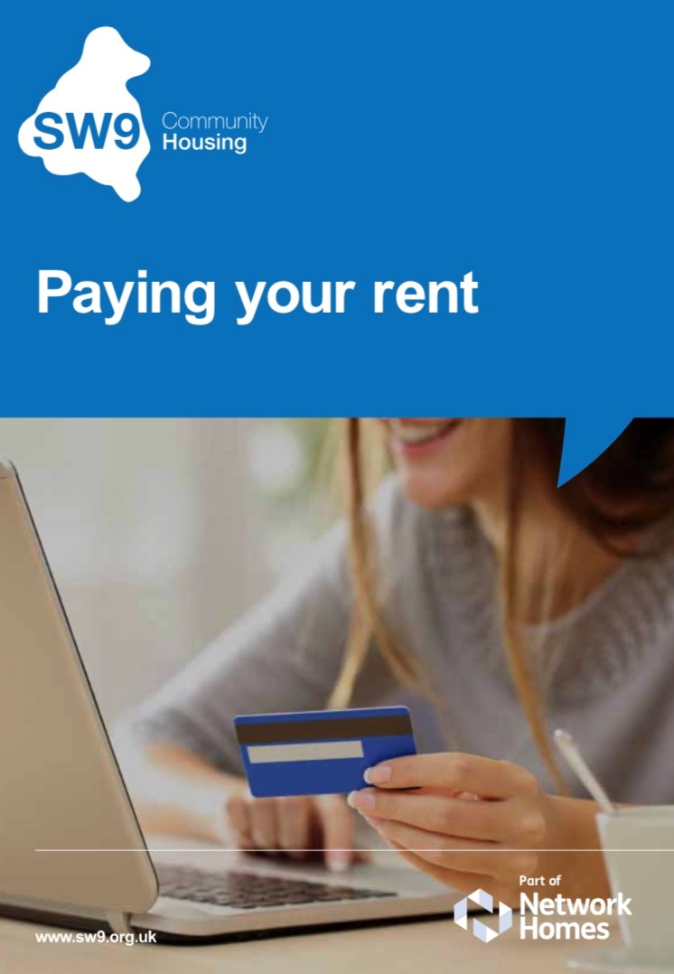 Paying Your Rent Leaflet Cover - Jan 2020.jpg
